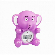 Термометр CS Medica Kids для воды и воздуха CS-81e.